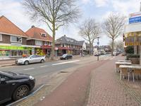 Herenweg 16 B in De Bilt 3732 CM
