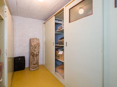 Scheldestraat 37 in Barendrecht 2991 AJ