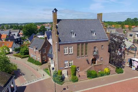 Simon Koopmanstraat 2 in Wervershoof 1693 BG