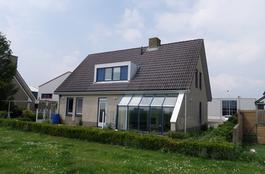 Schoterhoek 19 in Nieuwveen 2441 LC