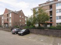 Aletta Jacobslaan 20 in Veenendaal 3903 WB