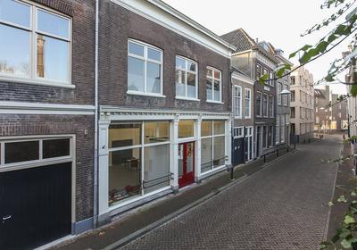 Gravenstraat 22 in Dordrecht 3311 BC