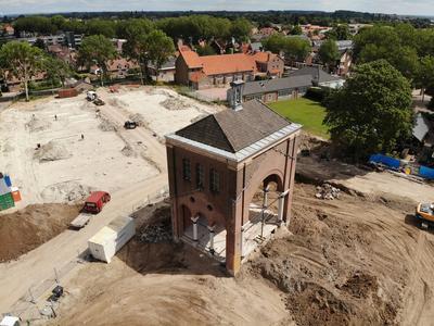 Sint Martinushof 2 A in Gendt 6691 ZZ