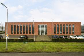 Alexander Bellstraat 16 in Oud-Beijerland 3261 LX