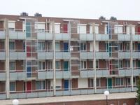 Mesdaglaan 145 in Maassluis 3141 HE