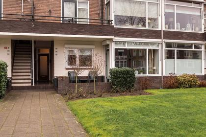 Laaressingel 43 in Enschede 7514 EK
