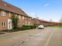 Spinklosstraat 32 in Nijmegen 6515 GD