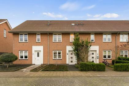 Spinklosstraat 32 in Nijmegen 6515 GD
