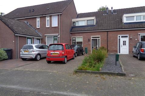 De Schelp 49 in Holwierde 9905 TH