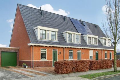 Willem Boyeweg 86 in Gennep 6591 ZZ