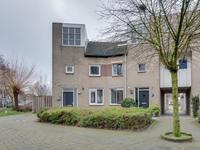 Den-Uylborch 29 in Rosmalen 5241 HB