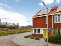 Slangenwortelstraat 78 in Arnhem 6832 HS