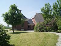 Kloosterweg 11 in Krewerd 9904 PC