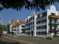 Stijn Albregtsstraat 2 15 in Cadzand 4506 GA