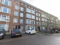 Lanseloetstraat 38 Huis in Amsterdam 1055 BH
