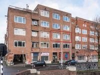 Surinamestraat 12 in Amsterdam 1058 GK