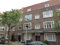 Agamemnonstraat 35 Ii in Amsterdam 1076 LP