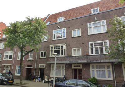 Agamemnonstraat 35 Ii in Amsterdam 1076 LP