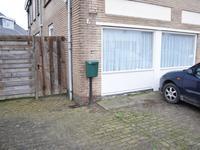 Prins Bernhardlaan 1 B in Nieuwendijk 4255 VC