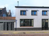 Kerkdreef 23 in Axel 4571 GH