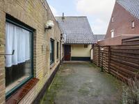 Maaskantje 60 in Sint-Michielsgestel 5271 XH