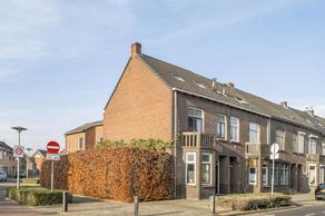 Heinsbergerweg 98 in Roermond 6045 CJ