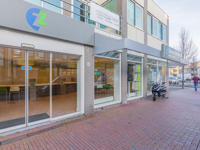 Kanaalstraat 77 A in Lisse 2161 JC
