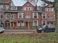Verlengde Hereweg 127 A in Groningen 9721 AK