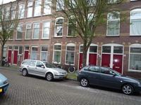 Johannes Camphuijsstraat 108 in 'S-Gravenhage 2593 CT