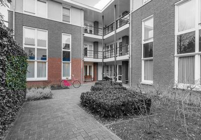 Meierij D 3 in Sint-Oedenrode 5492 DL
