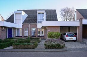Dr. Ir. Ross Van Lennepstraat 47 in Heerlen 6419 SC