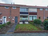 Molenweg 248 in Nijmegen 6543 VL
