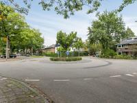 Constantijn Huygenslaan 31 in Zeist 3705 SP