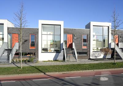 Nicolaas Beetsstraat 61 in Heerlen 6416 VS