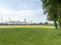 Kabelhof 70 in Rotterdam 3072 WJ