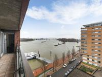 Jan Pettersonstraat 216 in Rotterdam 3077 MN