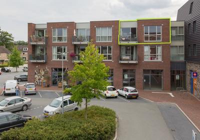 Centrumplein 88 in 'T Harde 8084 AZ