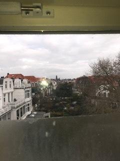 Zoutmanstraat, Leiden