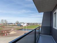 Eendrachtsplein 8 in Giethoorn 8355 DL