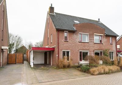 Wethouder Spekkinkstraat 14 in Toldijk 7227 DW