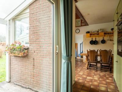 Buitenhof 112 in Almere 1354 GS