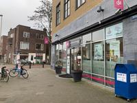 Willem Van Noortplein 3 A in Utrecht 3514 GK