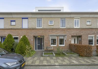 Otello 27 in Eindhoven 5629 NE