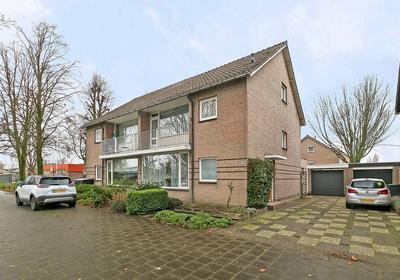 Grebbeberglaan 40 in Eindhoven 5628 GJ