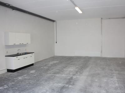 Touwbaan 34 in Leiderdorp 2352 CZ
