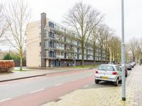 Engelandlaan 618 in Haarlem 2034 HB