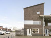 Jan Rijkenstraat 19 in Deventer 7425 HD