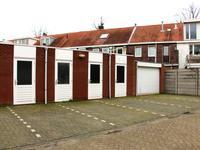Valentijnstraat 16 13 in Tilburg 5014 KG