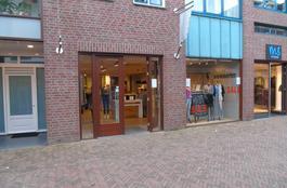 Steenstraat 86 in Boxmeer 5831 JH