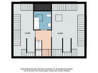 Senecalaan 14 in Sittard 6135 HS